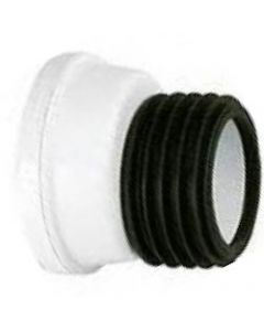 Offset Pan Connector